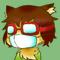 ★若狐クラリチン-60