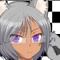 ★ナマイキなキトラ