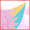 ★一頭双毛のミレイユ-60
