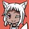 ★いつか月を貪る狐ハティ-60