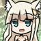 金曜の女狐フレイヤ
