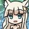 ★金曜の女狐フレイヤ-60