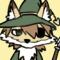 水曜の主天狐オーディーン