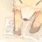 読書狐ニィナ