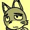 ★二次元狐ムラカミ-60