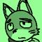二次元狐ムラカミ