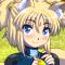 陽狐フロール