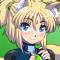 ★陽狐フロール-60