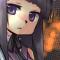 ★燈傘狐アメシスト-60