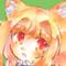 ★時計狐アリス-60