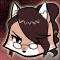★武闘狐ミンブ-60