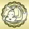 ★立狐芍薬-60