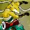 奏狐コンナラ