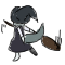 ★熨斗目狐なな-60