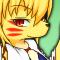 ★幻惑する流狐-60