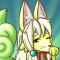 ★宿狐モフマウィンズ
