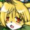 ★旋狐ピーリィ