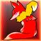 ★火狐モロトフ-60