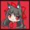 ★華蝶狐姫檜扇-60