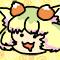 宇宙狐SAGAWA