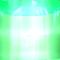 ★焦げつかないフライコャン-60