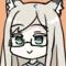 ★暁の善狐バルドル
