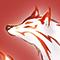 幻狐カゲロウ