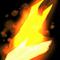 ★火売りの焼華