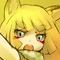 ★巫狐カンナギ