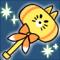 ★新米冒険狐のルーチェ-60