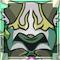 ★緑術狐フウガー-60