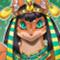 ★古の狐皇女コャンパトラ-60