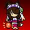 ★釣狐プリムローズ-60