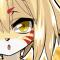 ★送り狐-60