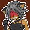 ★狐怪盗コャンヌ-60