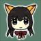 ★碓氷峠狐アリエル-60
