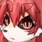 ★赤飾狐椿-60