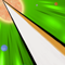 ★神狐ジリンバウム-60