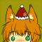 ★狐神父クリストフ・ココ
