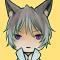 ★守護聖狐リディル