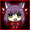 ★電壊狐シュトラ