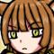 ★姫狐カグヤ-60