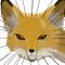 ★ろくろ狐