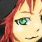 ★赤髪の死神ラタム