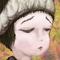 ★霊子木の狐ん若-60