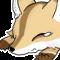 ★たぶん狐のラタトスク