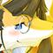 ★黄水晶の結月-60