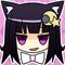 催眠狐エリシャ