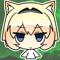 上帝狐ヴィンド