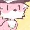 ★桜餅のウスベニ-60